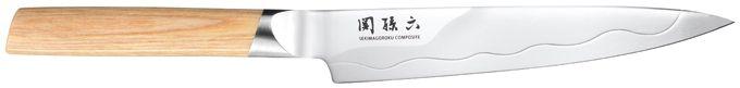 seki-magoroku-composite-kai-messer-set-8