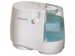 HCM-890 Honeywell Gallon Cool Moisture Humidifier