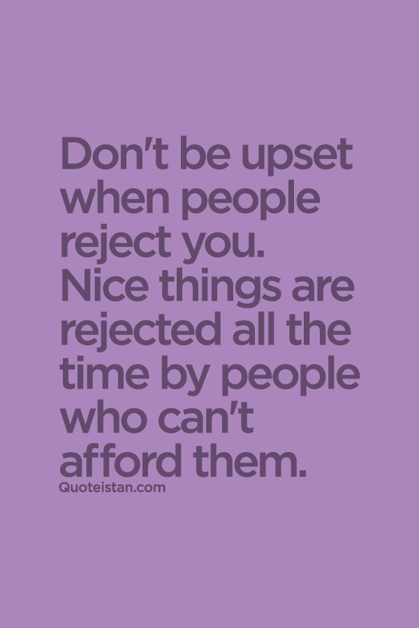 Don't accept the guilt at your feet just because someone doesn't want to own up to what's rightfully theirs