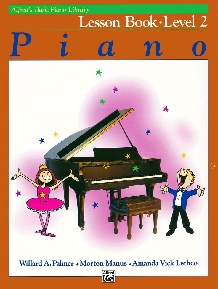 alfred piano books for adults level 2 pdf free