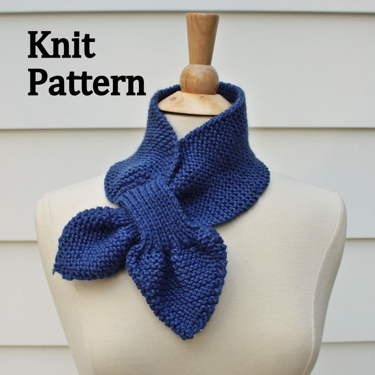 Weird Knitting Patterns : 17 Best images about Knot Knormal Knits on Pinterest Free pattern, Knit pat...