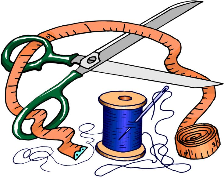 sewing - Buscar con Google