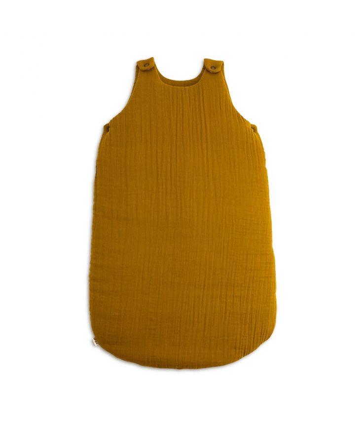 http://misslemonade.pl/gb/decor/4655-numero-74-sleeping-bag-gold.html