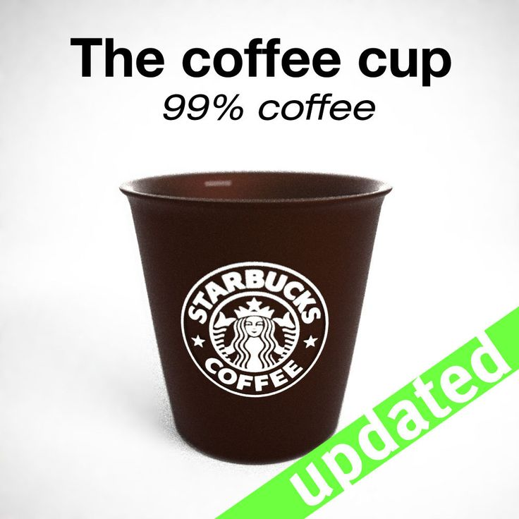 Google Image Result for http://assets0.jovoto.com/idea_attachments/203128/coffee-cup2_bigger.jpg