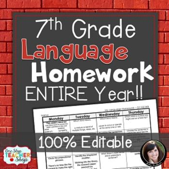 english homework best time of year Selection file type icon file name description size revision time user ĉ: homework _wk 10_sem 2docx view download: homework for the week 20th - 24th april 2014 97k.