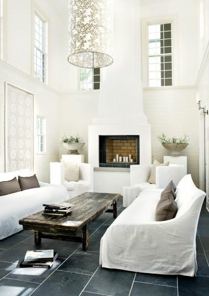 1427 best images about möbel - designer möbel - außenmöbel on ... - Wohnzimmer Design Mobel