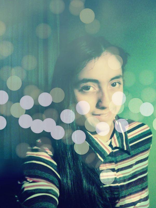 Me! :D