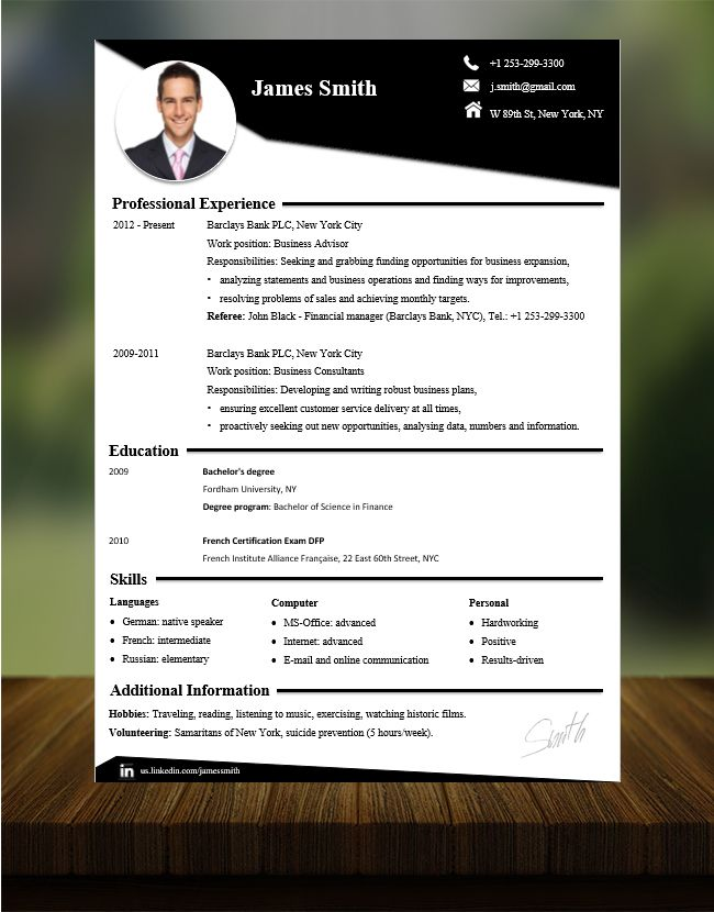 Resume Services Nyc Fair Mikaela Horvath Mikaelahorvath On Pinterest