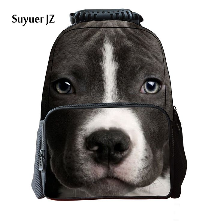 https://fashiongarments.biz/products/2017-suyuer-jz-women-teenager-boys-school-men-backpacks-3d-cute-dog-sport-brand-backpack-mens-outdoor-travel-backpacks-bags/,    		Size: 42x29x18cm	  	,   , fashion garments store with free shipping worldwide,   US $35.98, US $28.78  #weddingdresses #BridesmaidDresses # MotheroftheBrideDresses # Partydress