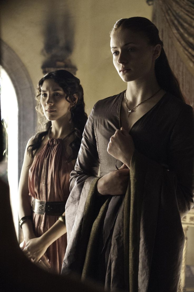 game of thrones season 3 ign review