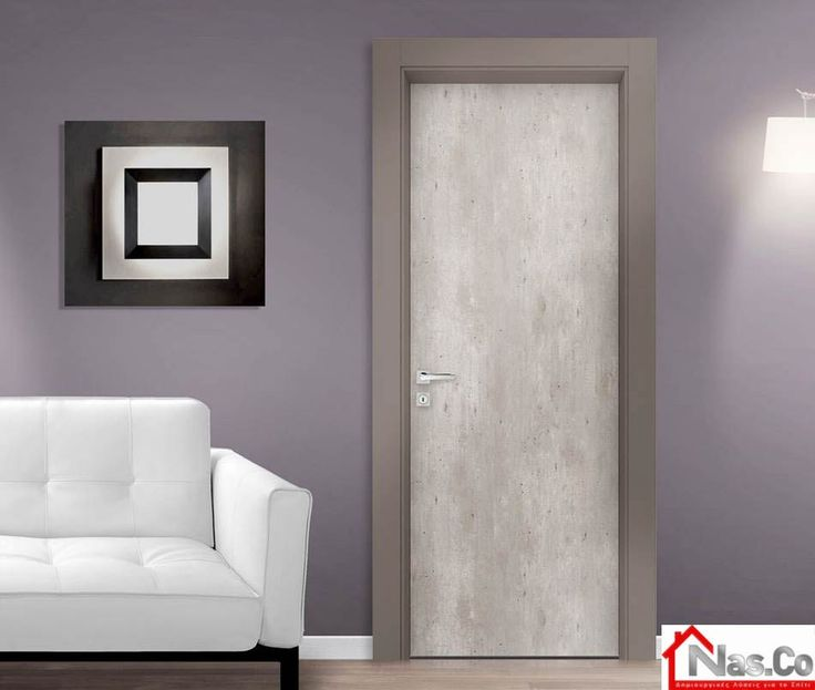 Μια νεα γενιά Εσωτερικών πορτών με πραγματική διαφοροποίηση, καινοτομία και υψηλό Design, ήρθε στο εταιρία μας .  Τα νέα μας μοντέλα έχουν τα εξής χαρακτηριστικά:   Νέα χρώματα, για όλα τα γούστα.  Στις πόρτες βαφής, χρήση φυσικού δρυός (και όχι τεχνητού) με την πιο σύγχρονη εκδοχή της ακαθόριστης διάταξης των νερών του ξύλου (χωρίς φλόγες).  Δυναμικές