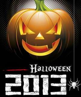 halloween 2013 at the aloft hotel in dallas texas - Halloween Events In Texas