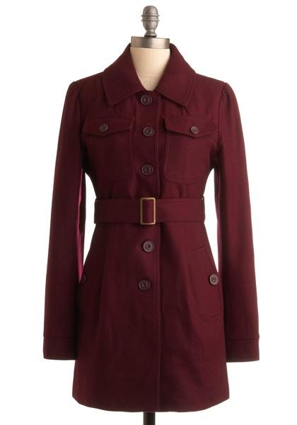 1000  ideas about Cute Winter Coats on Pinterest | Winter coats