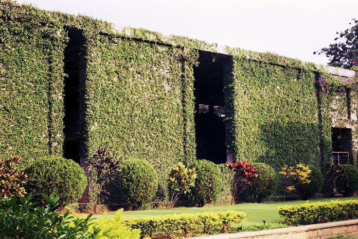 IIM Bangalore 16 | by Doctor Casino