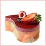 :: La Renaissance Pâtisserie Française Sydney ::