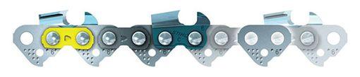 OILOMATIC® STIHL RAPID™ Super (RS) Chainsaw Chain