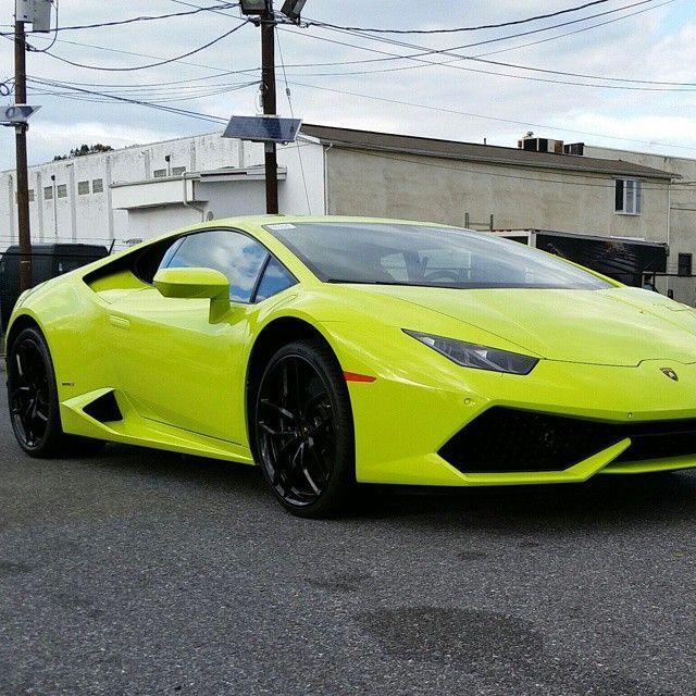 Cheap Used Lamborghini Gallardo For Sale: 96 Best Matte Sport Cars Images On Pinterest