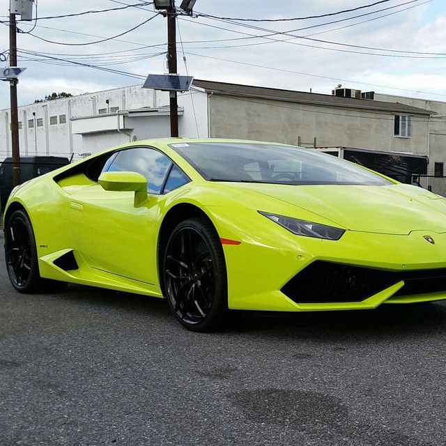 17 best images about lamborghini huracan on pinterest cars the manliness and matte black. Black Bedroom Furniture Sets. Home Design Ideas