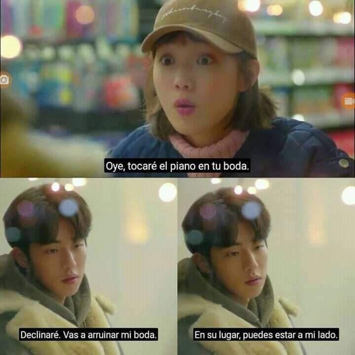 Pin De Isi En Coreanos Frases De Drama Coreano Dramas Coreanos Paginas Para Leer Libros