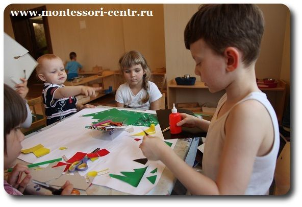 http://montessori-centr.ru/  методика монтессори для детей