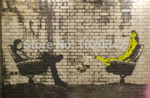 Free-Shipping-Dolk-Banana-Therapy-font-b-Urban-b-font-Graffiti-font-b-street-b-font.jpg (500×325)