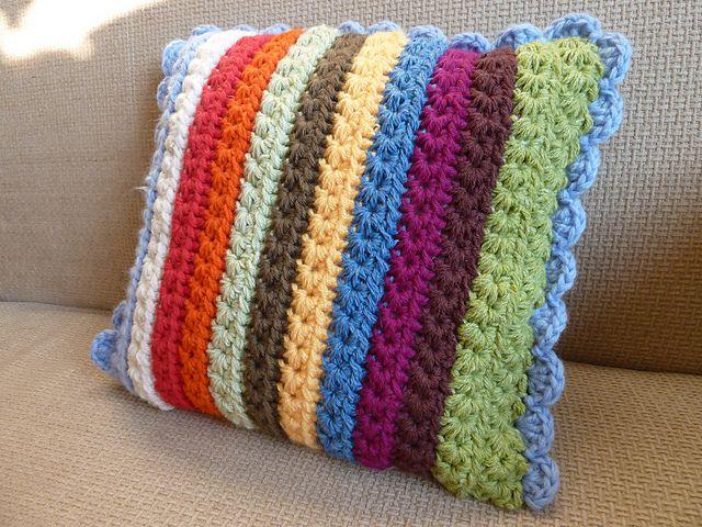 zestaw piknikowy- poduszka || a picnic set- a cushion