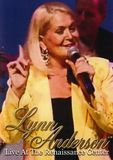 Lynn Anderson: Live at the Renaissance Center [DVD] [English] [2004], 16601505