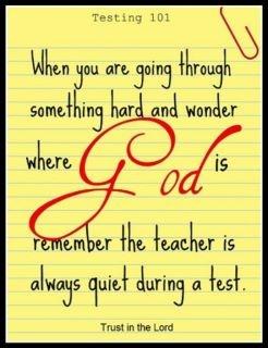 : Inspiration, God, Quotes, Faith, Truth, Thought, So True, Teacher