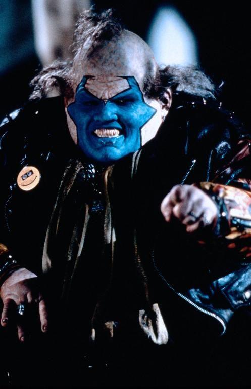 violator spawn clown - Поиск в Google