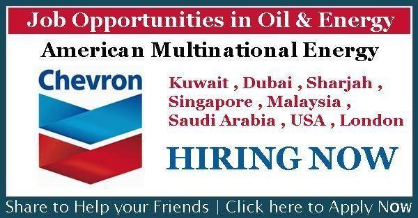Chevron Petroleum Usa Hiring Staff Now High Paying Jobs For Women The Balance Careers Foreign Fem Job Job Opportunities Development Programs