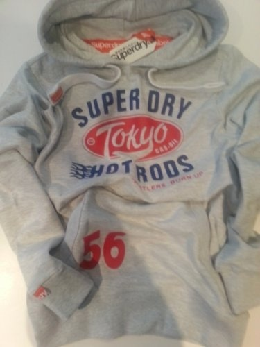 Superdry Sale,Superdry Hoodie,Superdry Ladies and Mens Hoodies by Superdry, http://www.amazon.co.uk/dp/B00B5RUVDS/ref=cm_sw_r_pi_dp_SsSbrb1P8ARHS