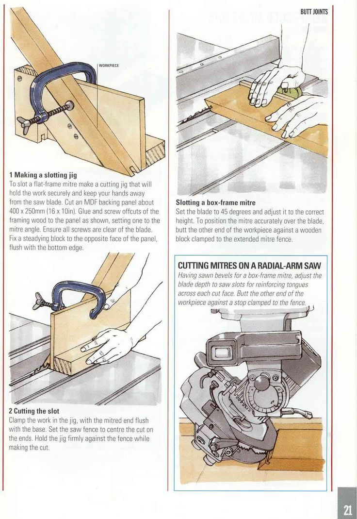 4797 Best Woodwork Images On Pinterest Woodworking