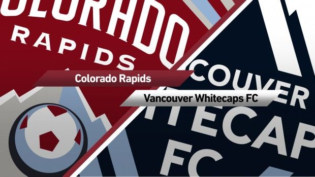 "#MLS  Whitecaps rave about ""super talent"" Brek Shea after game-winner vs. Rapids"