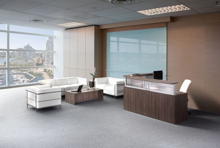 Office Furniture Philadelphia Set Extraordinary Design Review