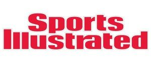 Renew Sports Illustrated Subscription Service Online