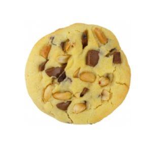 doğum günü cookie siparişi, çikolatalı kurabiye, kurabiye, fıstık, fıstık ezmeli kurabiye, Very Cupcake, konuklara ikramlar, butik kurabiye, ikramlık
