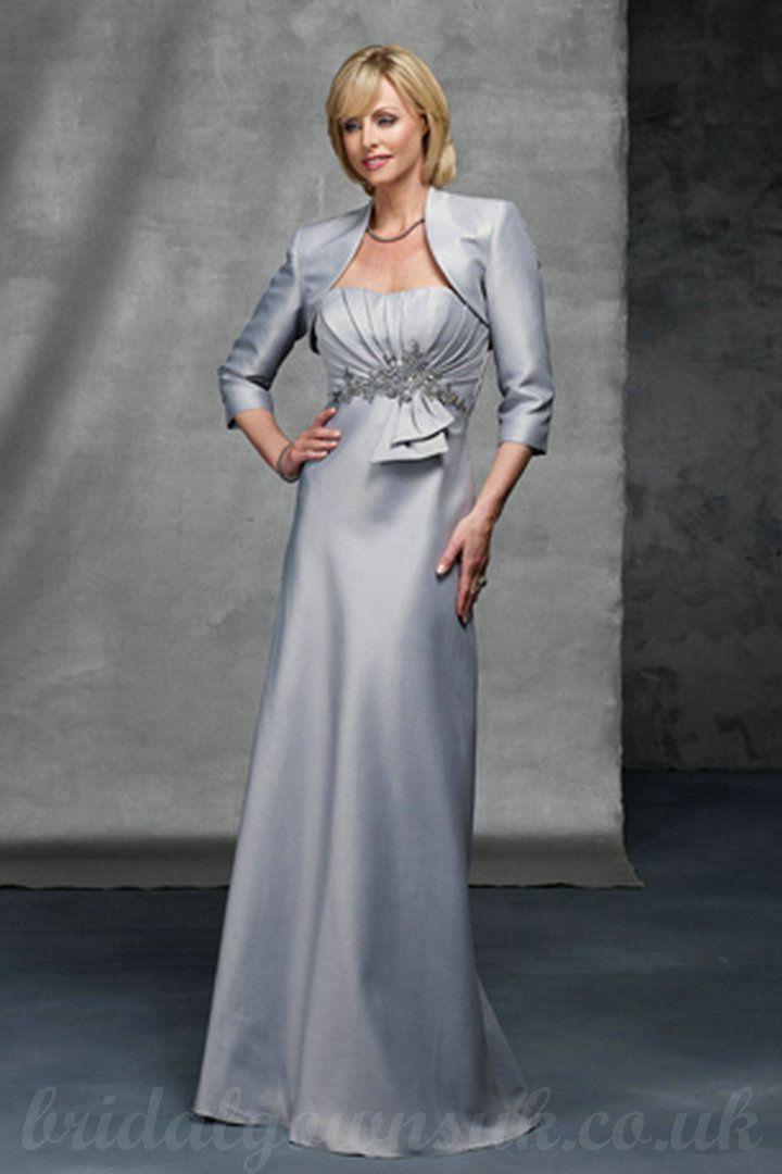 79 Best Mob Dresses Images On Pinterest Mob Dresses