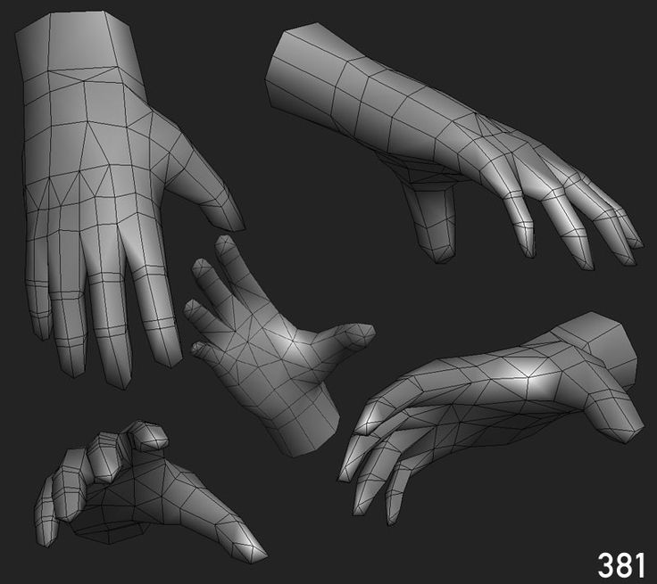 hands_BryanCavett.jpg ★ || CHARACTER DESIGN REFERENCES | キャラクターデザイン • Find more artworks at https://www.facebook.com/CharacterDesignReferences & http://www.pinterest.com/characterdesigh and learn how to draw: #3D #rigging #animation #topology #modeling || ★