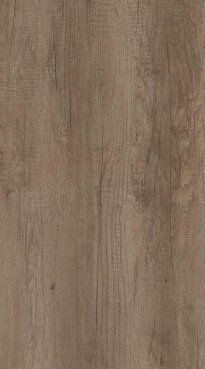 Modern Rustic - Grey Nebraska Oak kitchen cabinet doors. NEW for 2013.