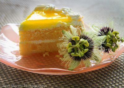 Some of the great photography from the Lilikoilicious Cookbook by Noel Marata.