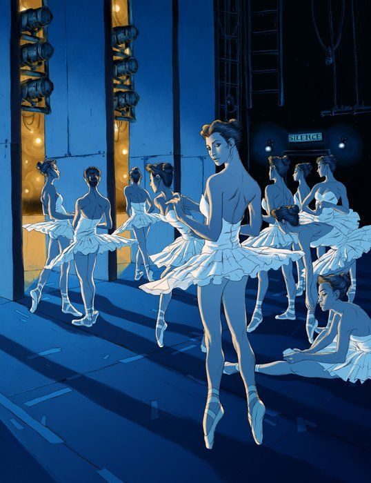 Rory-Kurtz-Dancers-Backstage.jpg 538×700 pixels