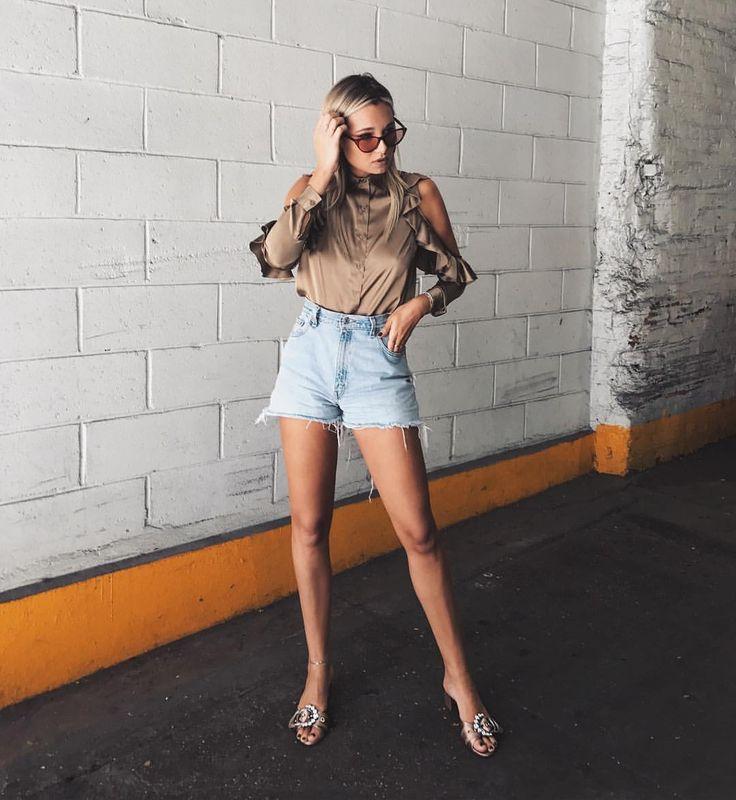 Rachel Zoe Genius Décor Ideas From Instagram: Best 25+ Danielle Bernstein Ideas On Pinterest