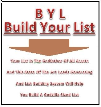 This is a FREE to join state of the art Leads Generating and List Building system! http://www.myleadergate.com/300668