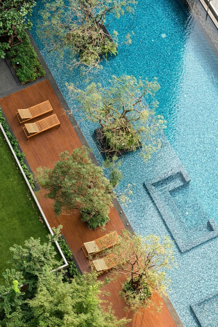 436 best images about landscape design ideas tips on for Garden city swimming pool hours