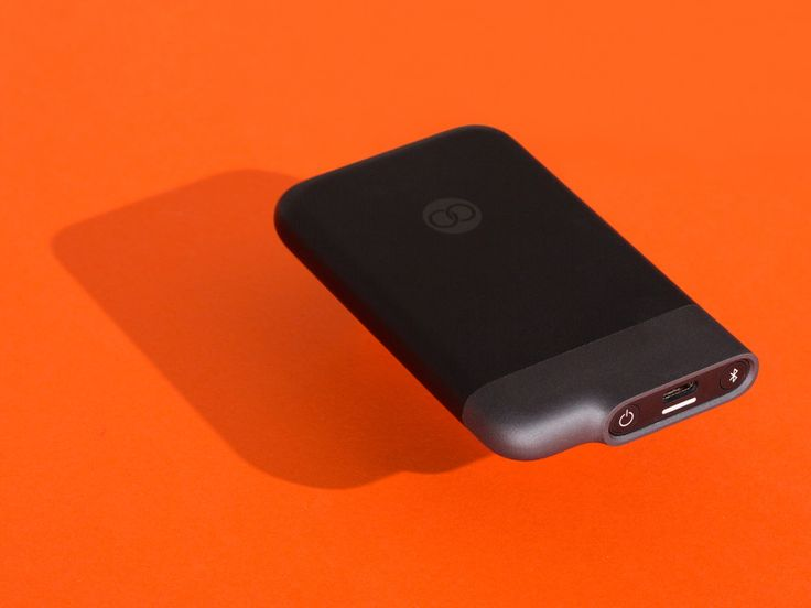 Beartooth has a new device that lets you remain in touch with your fellow adventurers even when you're wandering out of cellular data range.