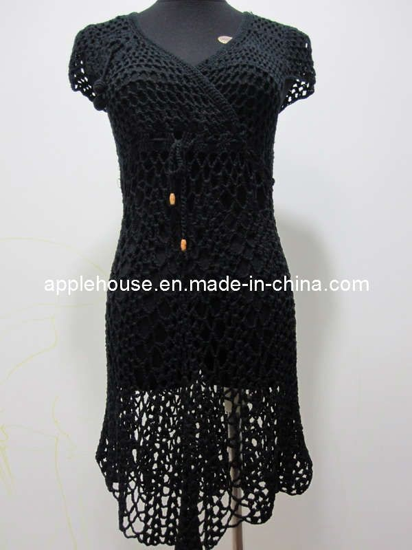 Free Crochet Dress Patterns For Women Crochet Pattern Central