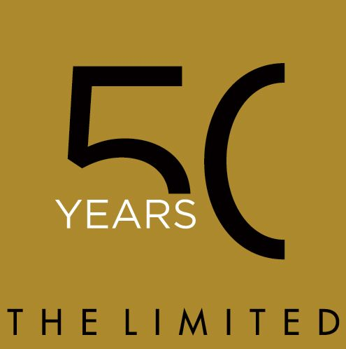 I voted in the city celebration sweepstakes to celebrate the 50th anniversary of The Limited. For a chance to win a trip to the celebration event, cast your vote now!