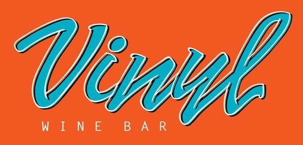 Photos for Vinyl Wine Bar | Yelp in San Francisco: Wine Bar