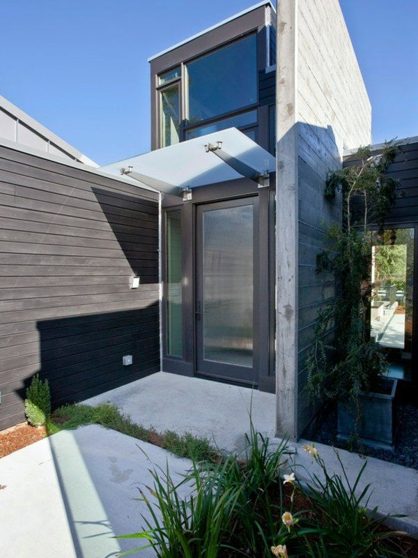 22 best siding images on pinterest canopies icing and canopy house awnings canopies canopy and front door glass and wood planetlyrics Gallery