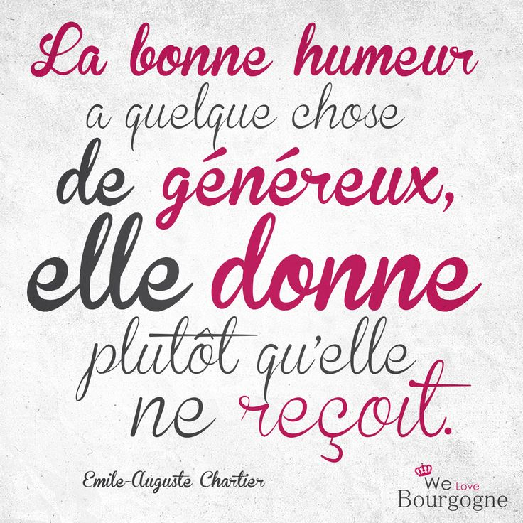 #citation de la semaine #53 #quote